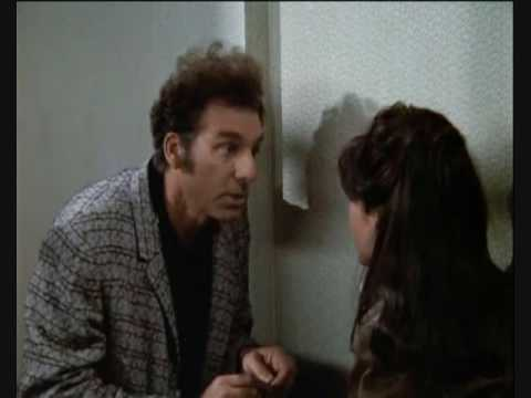 Bloopers and Uncut Videos from Seinfeld – Never Been Seen Before