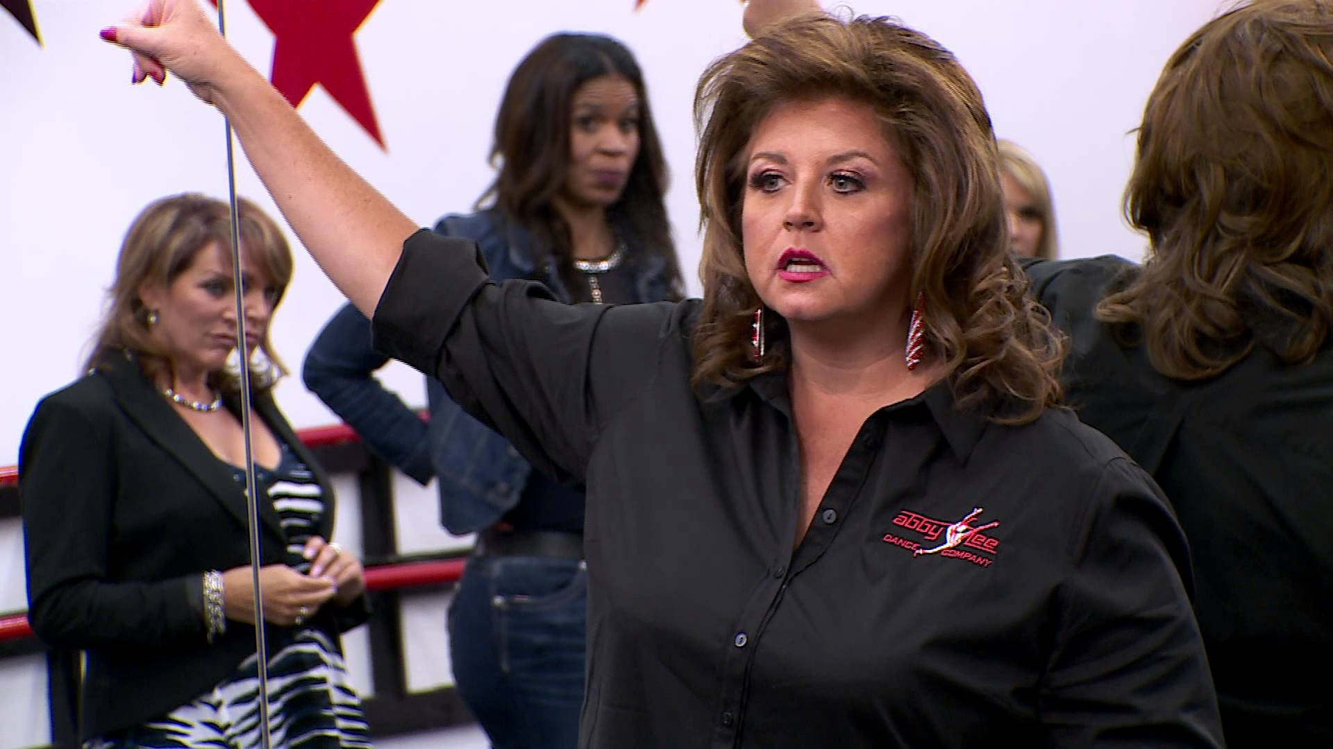 5 Shocking Things You Must Know About Dance Moms Season 5 (Sneak Peak)
