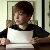 This Child's Letter To His Recently Divorced Parents Will Make You Cry…
