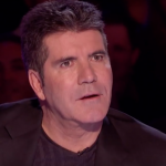 Simon Cowell Once Said He Would Never See This In His Lifetime – Then It Happened