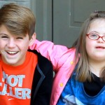 MattyB Uses His Rap Skills To Defend His Sister With Down Syndrome In A New Video.