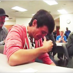 Tanner's Late Dad Was A Police Officer. Now His Car Was Up For Auction, But The Bid Was Too High. Then This Happened!