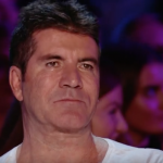 This Audition Was So Amazing It Actually Made Simon Too Emotional To Speak – See It Now