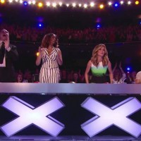"Judges Thought These Were Just ""Some Boys"", But When They Started Singing…OMG!"