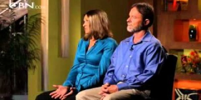 Couple Adopt A Neglected Orphan Then Learn The Shocking Truth Behind Her Identity