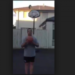 This Dad Shoots The Most IMPORTANT Shot of His Life In This Video