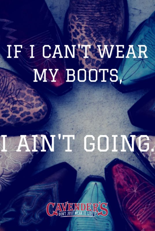 10 Quotes You\u0027ll Understand Only if You Are a True Country Girl